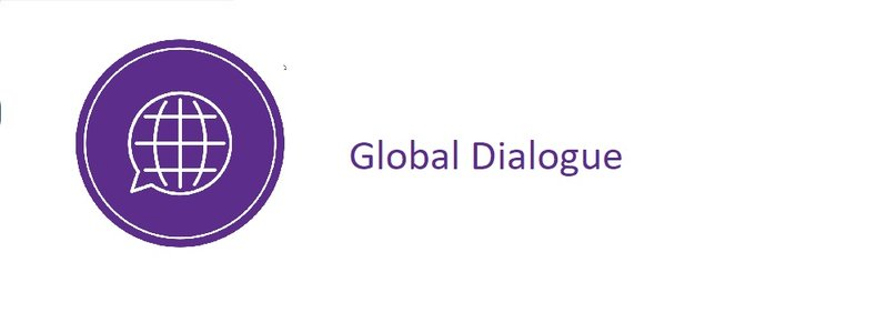 Global Dialogue coming soon